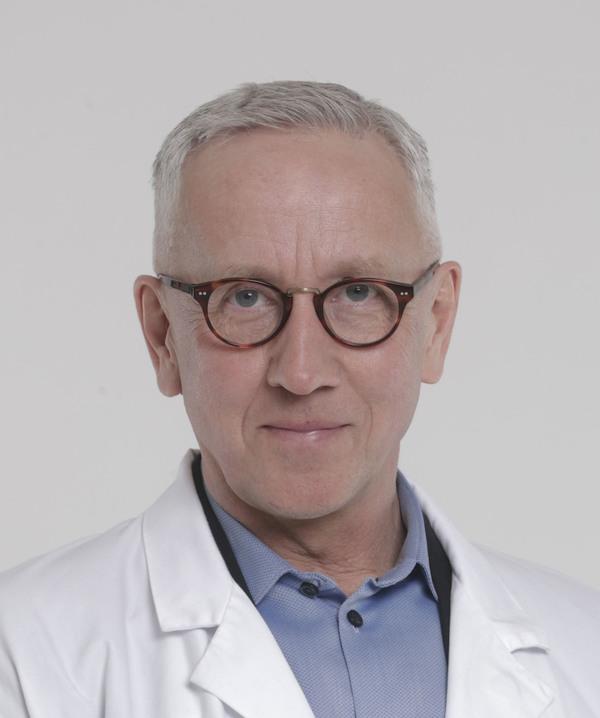 Profilbild för Jan Marcusson