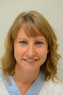Profilbild för Charlotta Svanberg