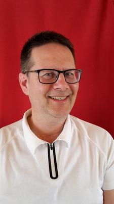 Profilbild för Per Häger