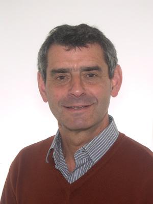 Profilbild för Peter Benno