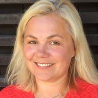 Profilbild för Caroline Skutberg