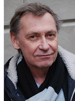 Profilbild för Gunnar Henning