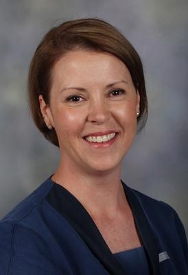 Profilbild för Tina Bergman