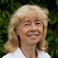 Profilbild för Karin Ekströmer