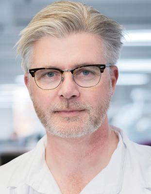 Profilbild för Per Alstergren
