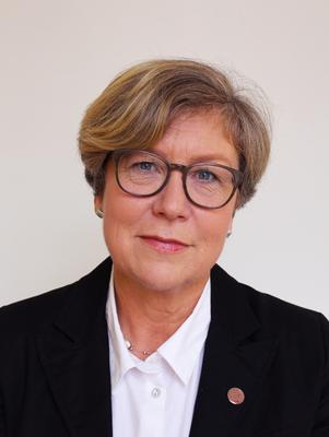 Profilbild för Åsa Witkowski