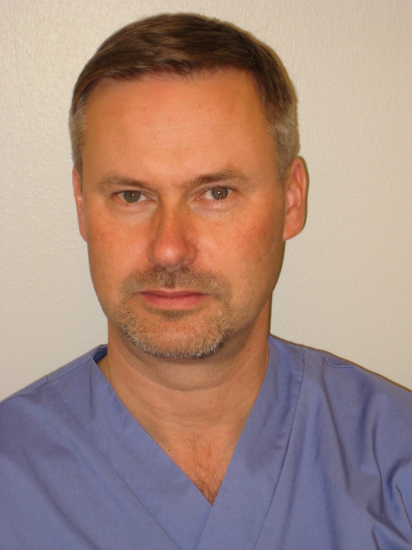 Profilbild för Mats Carlén
