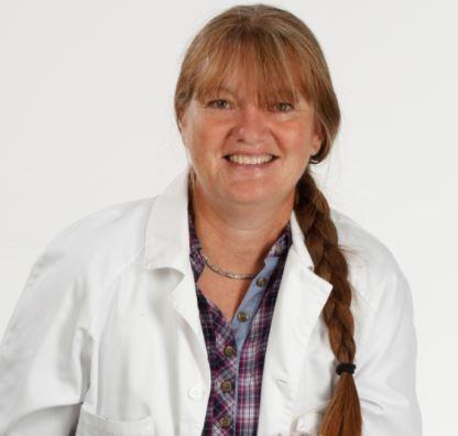 Profilbild för Lena Vannas Löfqvist