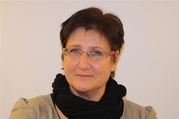 Profilbild för Elisabeth Wärnberg Gerdin