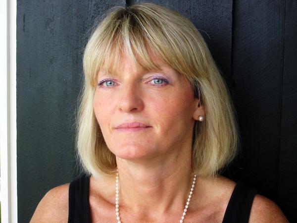 Profilbild för Lena Sjöberg