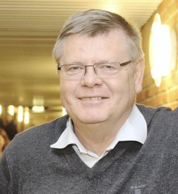 Profilbild för Ørjan Olsvik