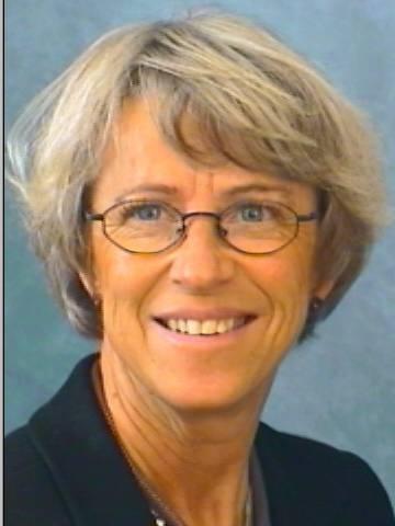 Profilbild för Anna-Maria af Sandeberg