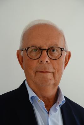 Profilbild för Rolf Liedholm
