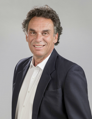 Profilbild för Hans Sandberg