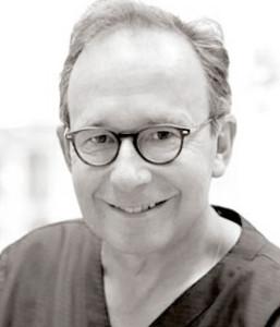 Profilbild för Gunnar Håwi