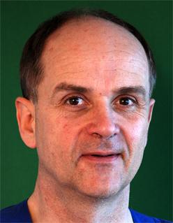 Profilbild för Bengt Hasséus