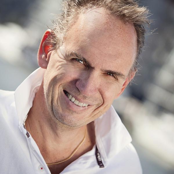 Profilbild för Göran Kjeller