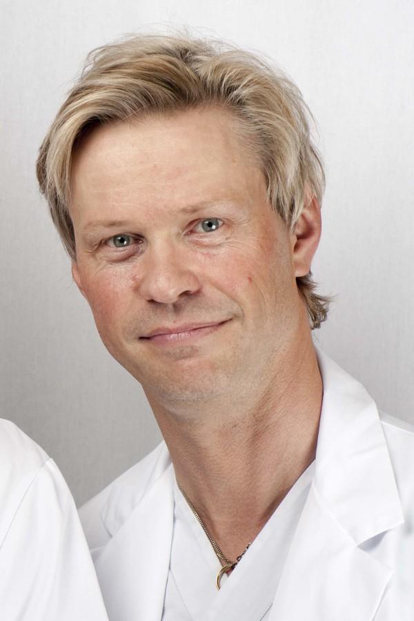 Profilbild för Kåre Buhlin
