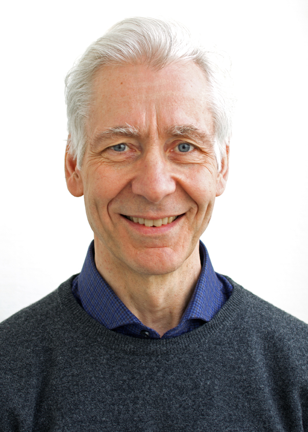 Profilbild för Per Hjalmarsson