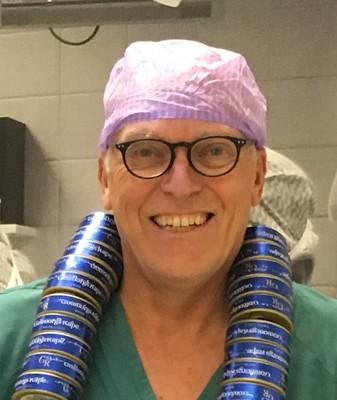 Profilbild för Mats Wallström