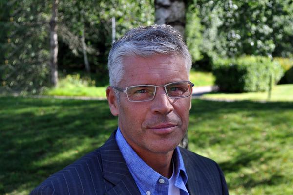 Profilbild för Per Johan Pettersson