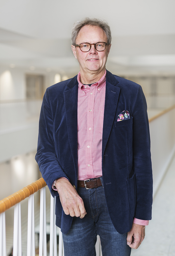 Profilbild för Anders Jonsson