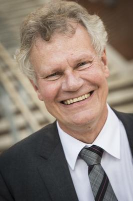 Profilbild för Björn Klinge