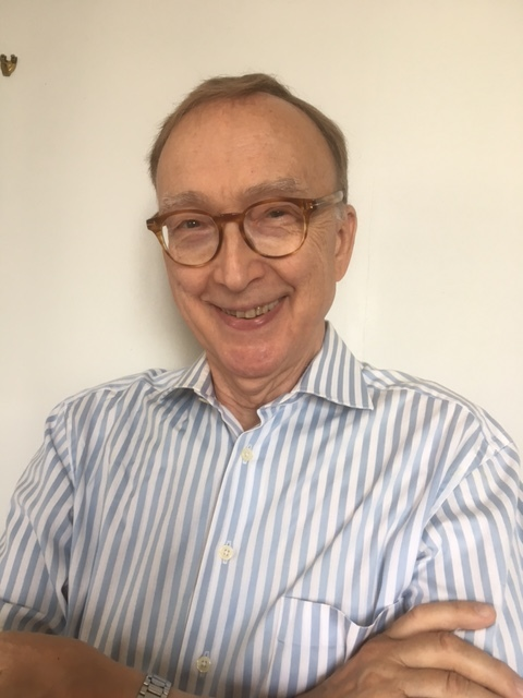 Profilbild för Christer Ekström