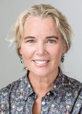 Profilbild för Ulrica Gidlund