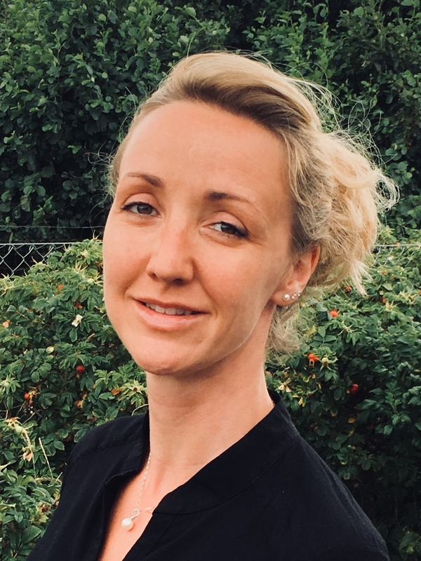 Profilbild för Lory Melin Svanborg