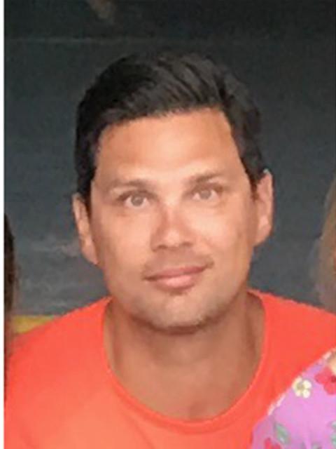 Profilbild för Jan Gudmundson