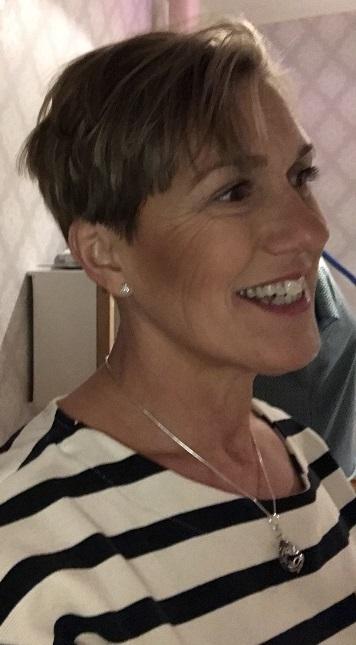 Profilbild för Magdalena Gustavsson