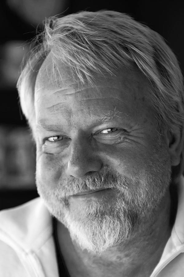 Profilbild för Peter Apelgren