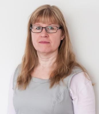 Profilbild för Birgitta Jönsson
