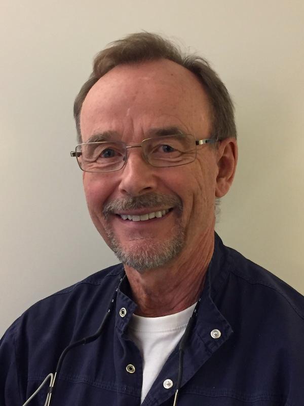 Profilbild för Mats Burendahl