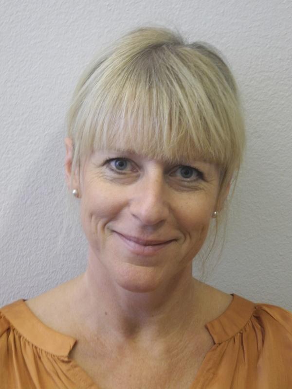 Profilbild för Maria Pigg