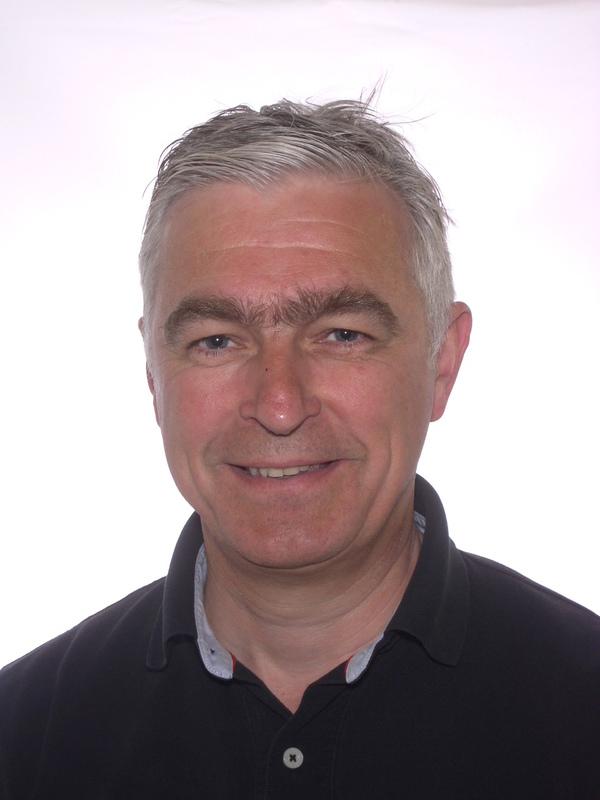 Profilbild för Simon Dahlgren