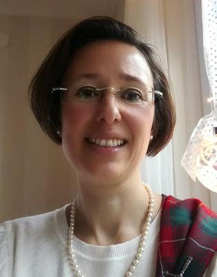 Profilbild för Emma Ekenstråle