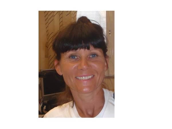 Profilbild för Susann Lindgren