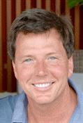 Profilbild för Patric Bellton