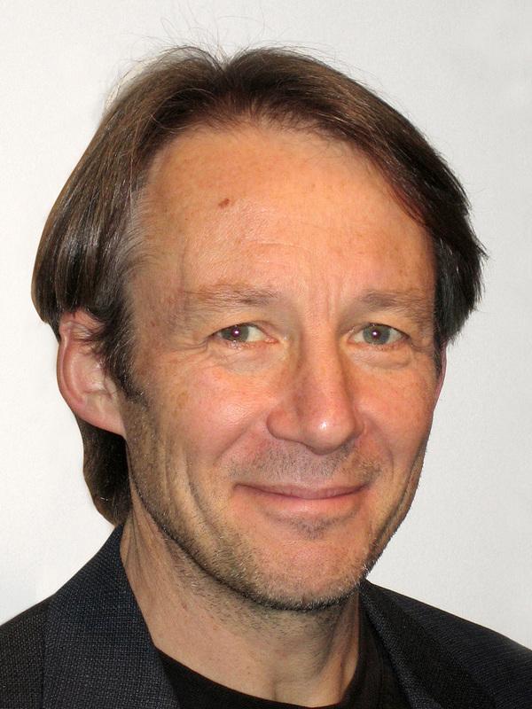 Profilbild för Gunnar Warfvinge