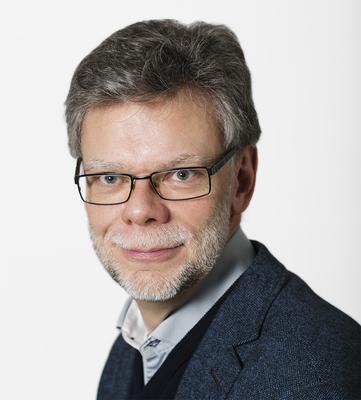Profilbild för Hans Göransson