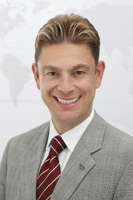 Profilbild för Michael Dieter