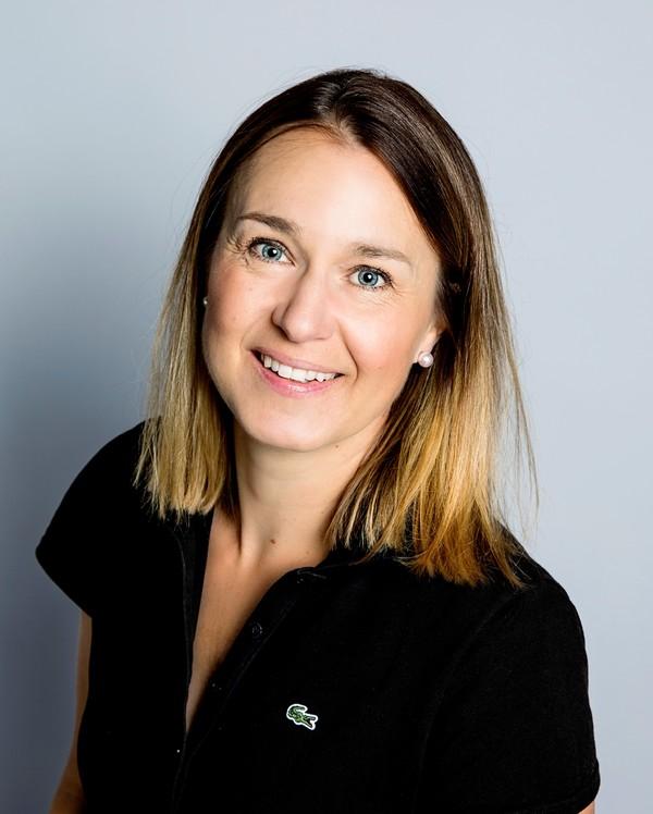 Profilbild för Lucy Weibull