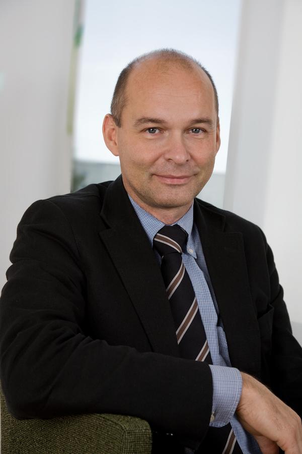 Profilbild för Lars Sjödin