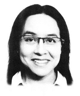 Profilbild för Silvia Miranda Bazargani