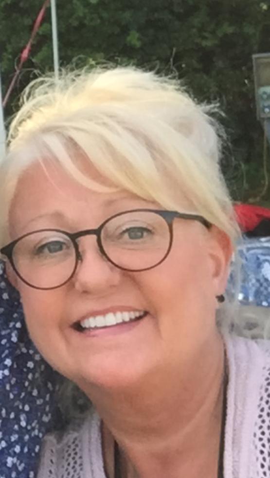 Profilbild för Anne Hemberg-Jess