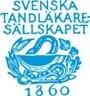 Profilbild för Svenska Tandläkare-Sällskapet