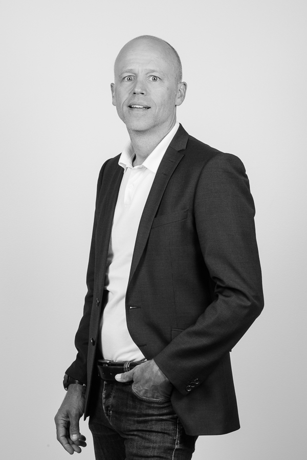 Profilbild för Tobias Wiren