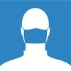 Profilbild för Specialistkonsult och utbildning via videokonferens